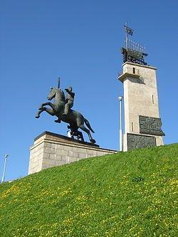 pamyatnik-kon-veliky-novgorod