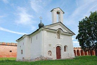 cerkov-Andreya-Stratilata-v-velikom-novgorode