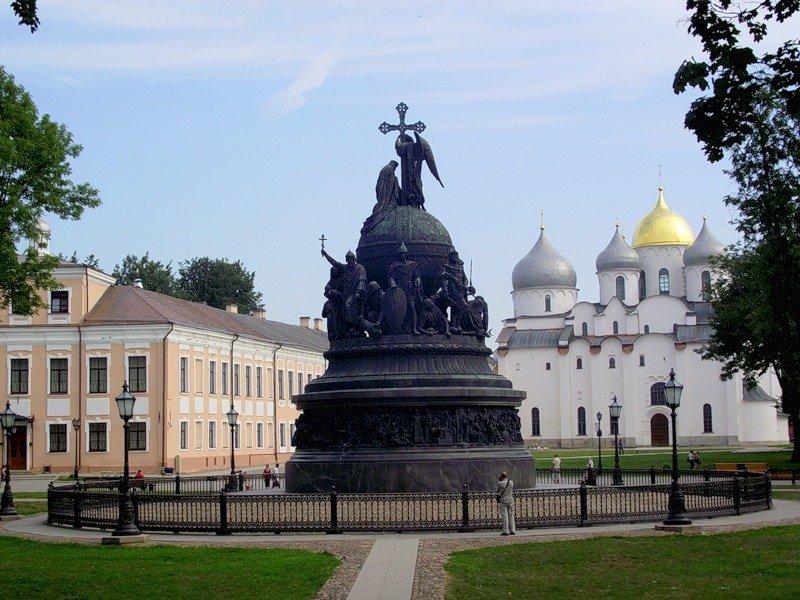 pamyatniki-v-Velikom-Novgorode