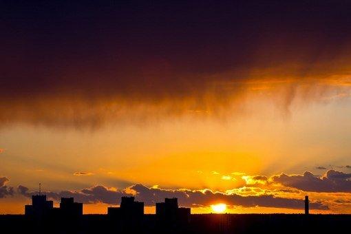 Лирическое отступление..Погода в Великом Новгороде